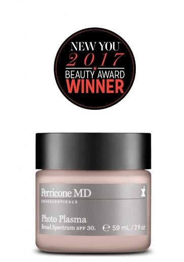 photo-plasma-perricone-md-d-award