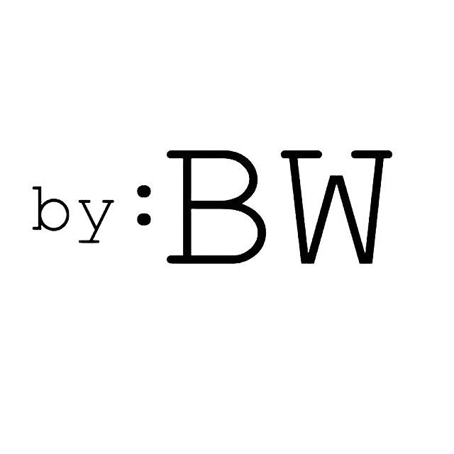 by-bw-logo
